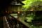 奥嵯峨;平野屋;愛宕神社;愛宕山