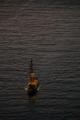 Thira Sunset Ship