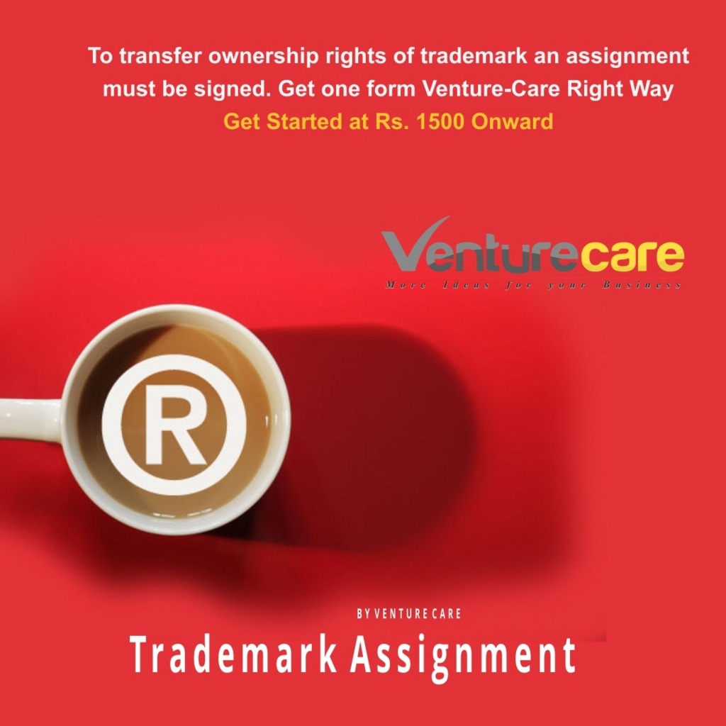 trademark assignment Trademark assignment - free download as word doc (doc / docx), pdf file (pdf), text file (txt) or read online for free a sample trademark assignment form to use when transferring ownership from one corporation to another.
