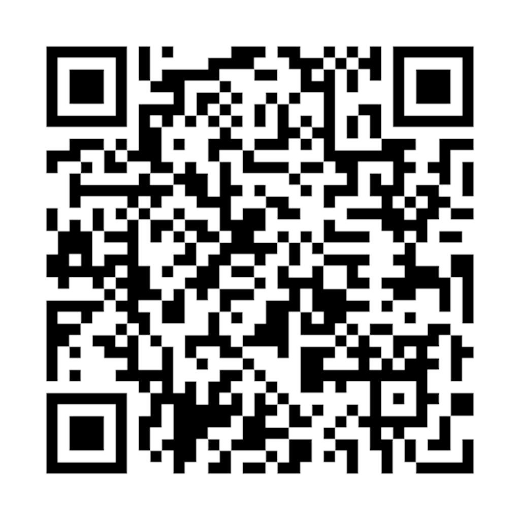 f:id:ventus0518:20170610192831p:image