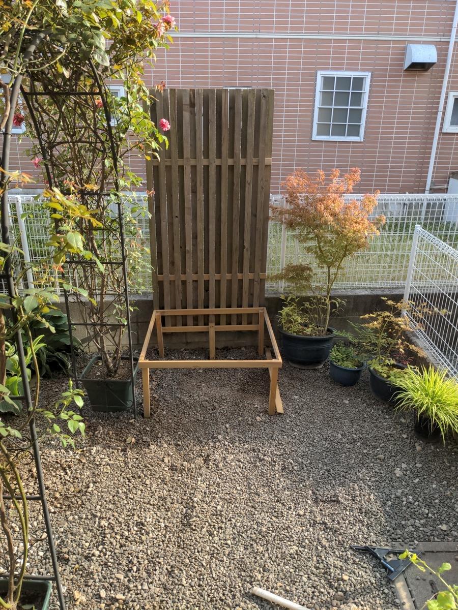 f:id:verandarosegarden:20210928213432j:plain