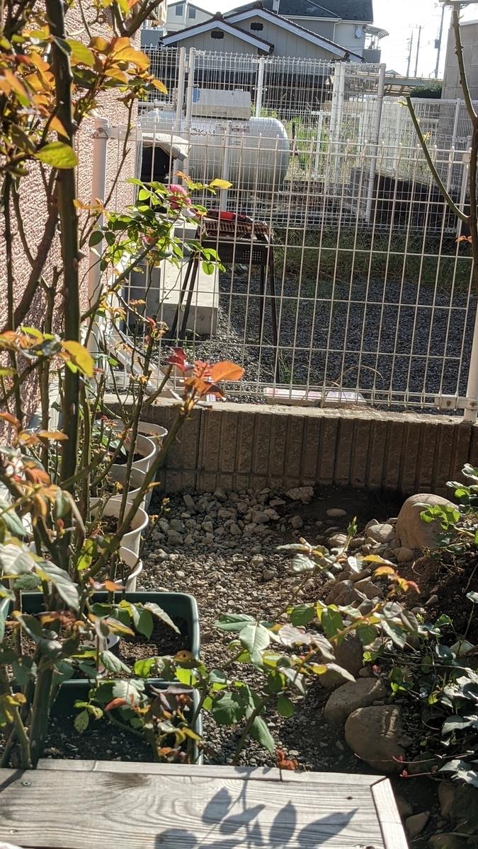 f:id:verandarosegarden:20211006194105j:plain