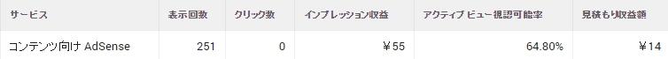 f:id:verification2:20161201190518j:plain