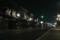 蔵の街 夜