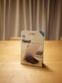 iPadスタンド 『Nest』