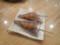 味噌こんにゃく ¥150