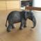 シュライヒ アフリカゾウ