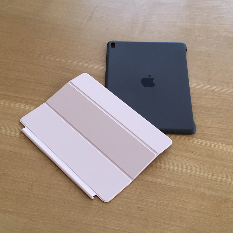 iPad Proカバー