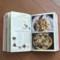 LE GUIDE HACHETTE cuisine DE TOUS LES JOURS