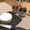 レピキュリアン チーズ用ジャム