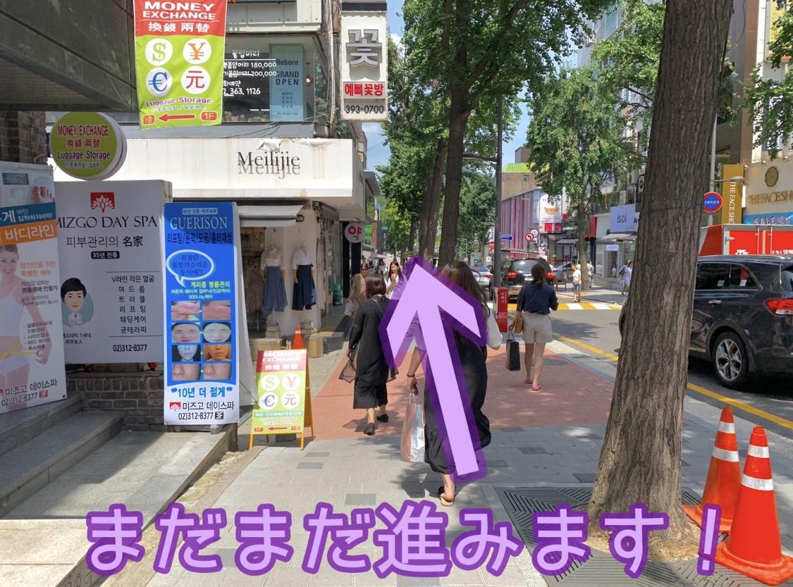 f:id:very2korea:20190831214459j:plain