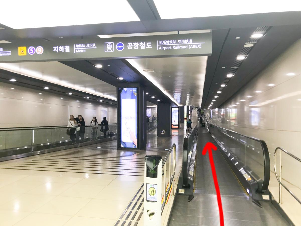 f:id:very2korea:20190925045427p:plain