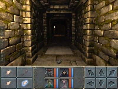 02-06-LEGEND-OF-GRIMROCK