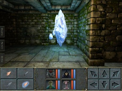 04-13-LEGEND-OF-GRIMROCK