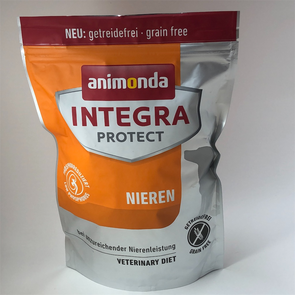 f:id:vet-nutrition:20190817185640j:image