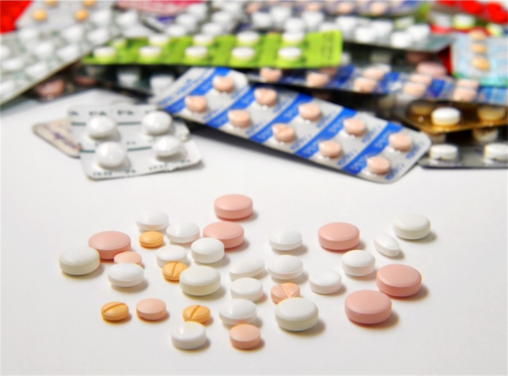 f:id:vet-nutrition:20200107223810j:image