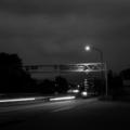 ヘッドライト  by ta-san**