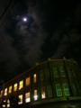 月夜  by ta-san**