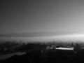 霧の朝  by ta-san**