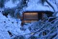 雪降るbymoritotoratori