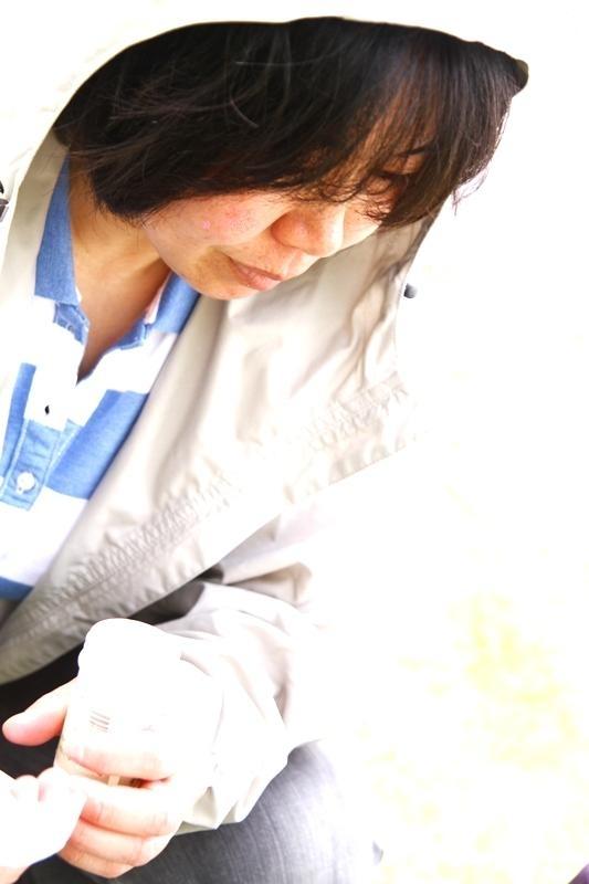 my sweet・・・  BY kzfe
