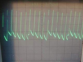 f:id:vfr750f2:20091001223454j:plain
