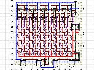 f:id:vfr750f2:20091202204034j:plain