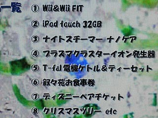 f:id:vfr750f2:20091220115303j:plain