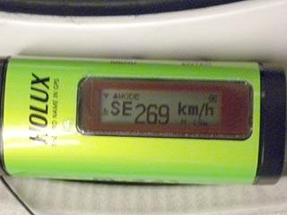 f:id:vfr750f2:20100117160810j:plain