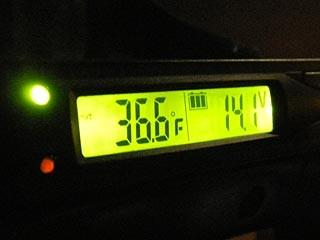 f:id:vfr750f2:20100221214100j:plain