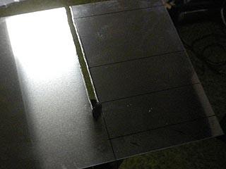 f:id:vfr750f2:20101110213254j:plain