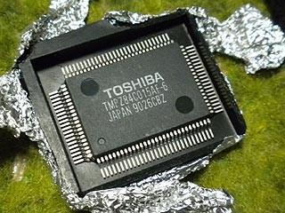 f:id:vfr750f2:20110106211637j:plain