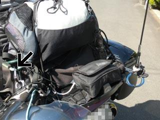 f:id:vfr750f2:20110724202334j:plain