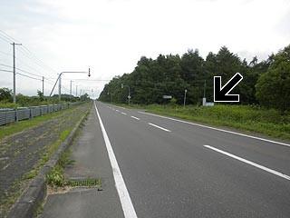 f:id:vfr750f2:20110730112253j:image