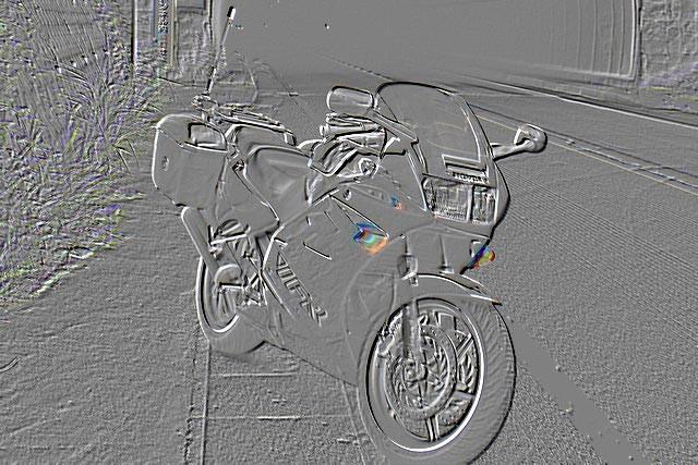 f:id:vfr750f2:20110823223446j:image