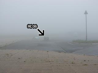 f:id:vfr750f2:20110830222256j:image