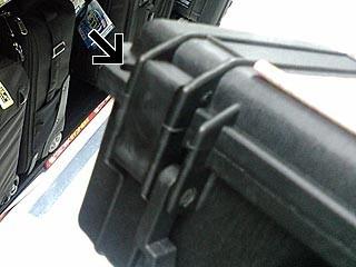 f:id:vfr750f2:20110914224817j:plain
