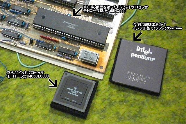 f:id:vfr750f2:20111102215211j:plain