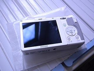 f:id:vfr750f2:20111206203041j:plain