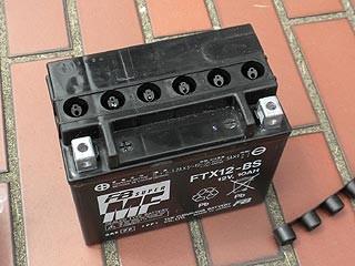 f:id:vfr750f2:20111215223904j:plain