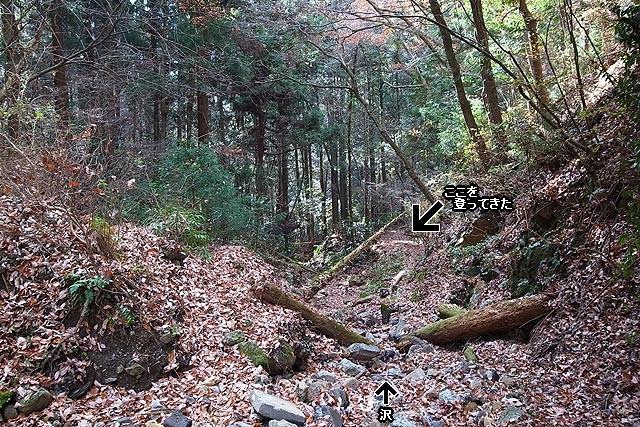 f:id:vfr750f2:20111229140642j:plain