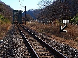 f:id:vfr750f2:20120111220025j:plain