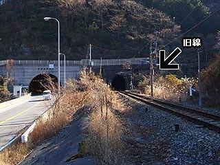 f:id:vfr750f2:20120111220028j:plain