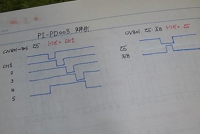 f:id:vfr750f2:20121222111206j:plain