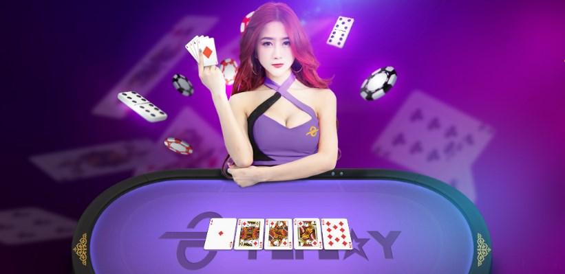 Teknik Bermain Mudah Menang Di Situs Agen Poker Terpercaya Agen Poker Terpercaya
