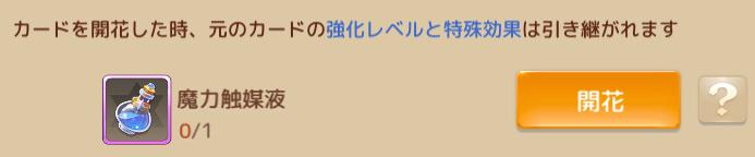 f:id:videl0226:20210523223711p:plain