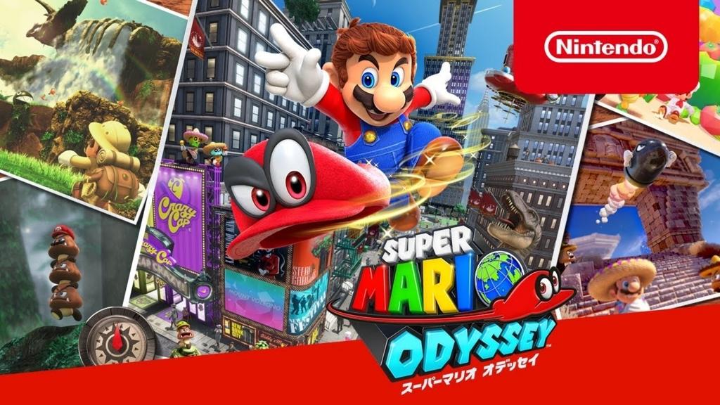 f:id:video-games:20180105220247j:plain