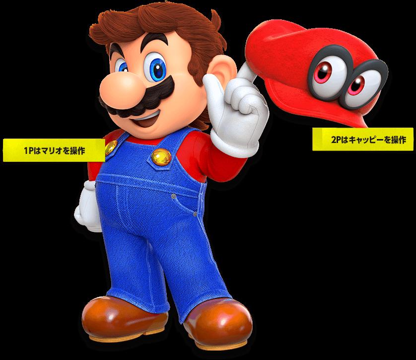 f:id:video-games:20180105221356p:plain