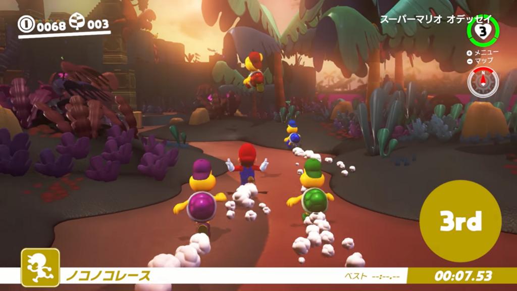 f:id:video-games:20180105221657p:plain