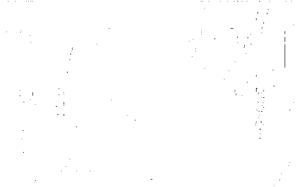f:id:vidividadon94:20170318202711p:plain